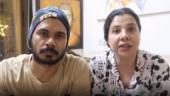 Sambhavna Seth shares ordeal of finding doctors in coronavirus times: Kayi hospitals ne gate nahi khole