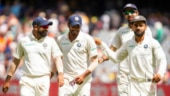 Virat Kohli wants Indian fast bowling unit to have live interaction on social media