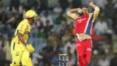 No idea why they bowled Virat Kohli: Albie Morkel recalls 28-run over in CSK's win over RCB