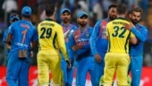 Love to see tha T20 World Cup go ahead, India-Australia series played: Australia Sports Minister