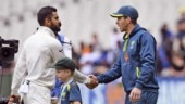 Brisbane wins hosting rights for opening Test: India tour of Australia likely to start on December 3
