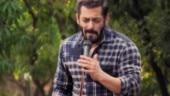 Salman Khan has a request: Make younger generation hear Bhai Bhai again and again