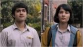 What Are The Odds Review: Karanvir Malhotra and Yashaswini Dayama shine in this feel-good film