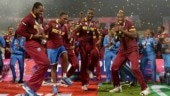Current West Indies T20 team is better than 2016 World Cup-winning side: Dwayne Bravo
