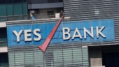 Yes Bank scam: Founder's daughters deny knowledge of any wrongdoing in their companies