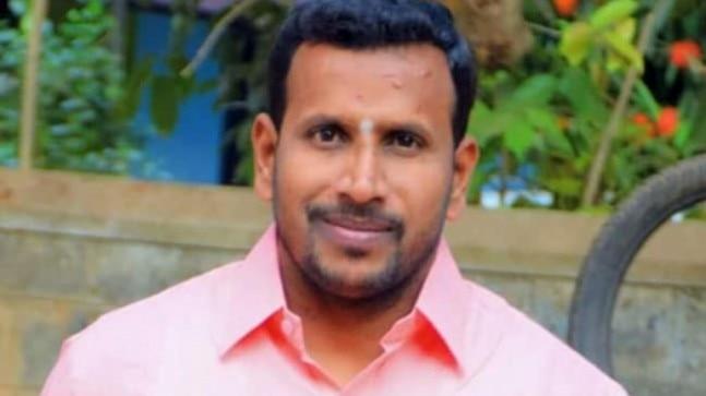 CBI chargesheets 8 accused in BJP leader Yogish Gowda's murder case