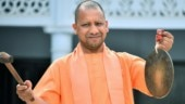 Lockdown 3.0: UP CM directs businesses to reopen