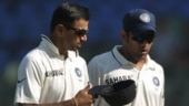 Piyush Chawla picks his all-time Test XI, leaves out Rahul Dravid, MS Dhoni and Virat Kohli