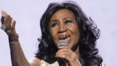 New solo version of Aretha Franklin's song about race, faith released