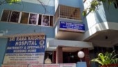 Fact Check: Covid-19 rumours about Hyderabad hospital circulate on social media