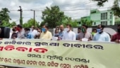 Odisha: Opposition accuses Centre, state of looting money meant for Covid-19 management
