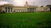 IIT Roorkee secures 20th position globally in Citations per Faculty parameter in QS Rankings 2021