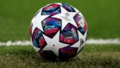 UEFA Champions League 'Final Eight' set to be held in Lisbon