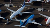 Boeing kept FAA in the dark on key 737 MAX design changes: US IG report
