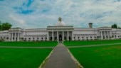 IIT Roorkee announces semester completion plan, final sem performance not to be counted