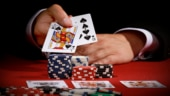 The biggest online poker tournament series is here with a total prize money of 22 Crore
