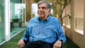 Ratan Tata urges people to stop online bullying and hatred. Sonam Kapoor says amen