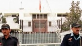 EXCLUSIVE | Pakistan concocts charges against Indian High Commission officials, no details in FIR