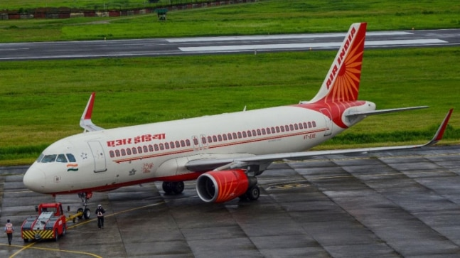 Air India briefs employees on new guidelines as DGCA rules 'Risk Assessment' to determine quarantine for crew