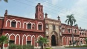 Aligarh Muslim University to conduct open book exams for final semester students