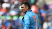 We all are missing MS Dhoni: Kuldeep Yadav backs veteran wicketkeeper to play for India again