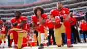 We were wrong: NFL commissioner regrets stance on player protests against racism