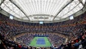 US Open will be held in Queens from August 31 to September 13: New York Governor Andrew Cuomo