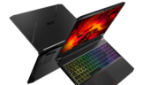 Acer refreshes line-up, updates Predator Helios, Predator Triton 300 and Nitro 7 gaming laptops