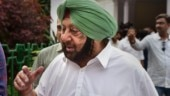 Govt should tell each soldier to kill 3 of theirs if they gun down 1 of ours: Amarinder Singh on India-China face-off