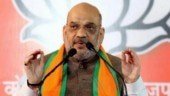 BJP to sound poll bugle in Bihar next week with virtual rally by Amit Shah