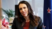 PM Ardern dances for joy after New Zealand eliminates coronavirus