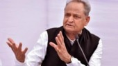 Covid-19 lockdown impact: Ashok Gehlot waives off vehicle motor tax on bus operators, reduces it for next 3 months