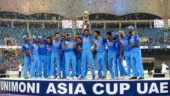 ACC discuss 'possible venue options for Asia Cup 2020' during video conference