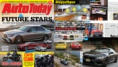 AUTO TODAY magazine JUNE ISSUE available for FREE DOWNLOAD