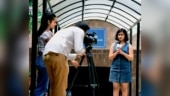 Media Savvy   Best Colleges for Mass Communication