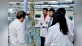 AIIMS and Ambitions | Best Medical Colleges
