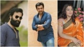 Chiranjeevi Sarja dies at 39: Prithviraj to Khushbu, South celebs pay tribute