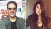 Shruti Haasan and I have decided to work on the remake of Aval Appadithan: Director Badri Venkatesh