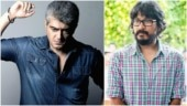 Vishnuvardhan is not directing Ajith's 61st film, says source