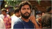 Will Pa Ranjith make his acting debut in Arya's Salpetta Parambarai?