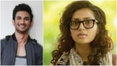 Parvathy on Sushant Singh Rajput's death: We may never know his battles
