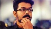 Thalapathy Vijay turns 46: Fans wish the actor a happy birthday