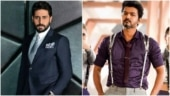 Abhishek Bachchan wishes Vijay on his birthday: I have huge admiration for you