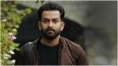 Vaariyamkunnan: Prithviraj faces wrath of religious outfits after announcing film on Kunjahammed Haji