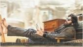 Vakeel Saab: Leaked still from Pawan Kalyan's upcoming film goes viral. See Pic