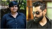 Karthik Subbaraj to direct Chiyaan Vikram's 60th film