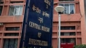 CBI files chargesheet against former Bhagalpur DM, 59 others in Srijan scam