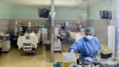 Pandemic adds to woes of non-Covid patients as pending surgeries pile up at hospitals across country