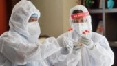 India overtakes Spain to become 5th most-affected country by coronavirus
