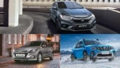 Honda City, Hyundai Elite i20, Renault Duster and more: Here are the offers in June 2020
